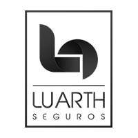 Luarth-min