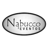 NabuccoEventos-min