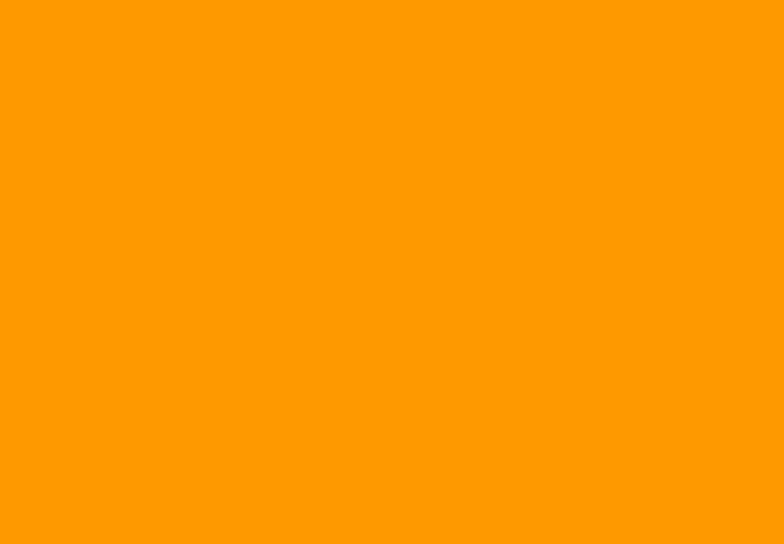 Logo Agência Gnu